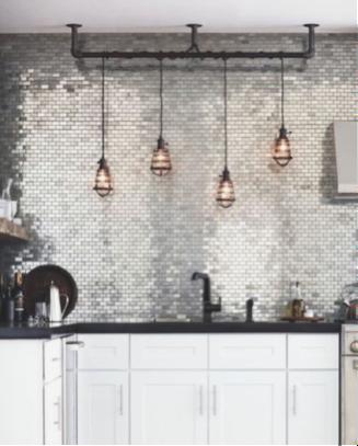 Mosaic Tiles & Their Versatility