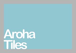 Aroha Tiles Logo